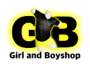 Girl and Boyshop